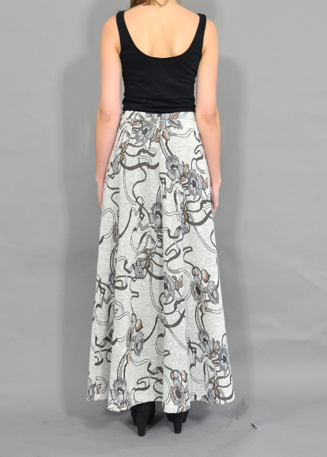 Shop for and buy maxi skirts online at Macy's. Find maxi skirts at Macy's.